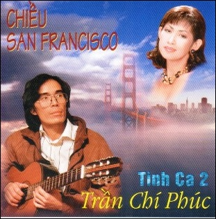 CHIEU SAN FRANCISCO